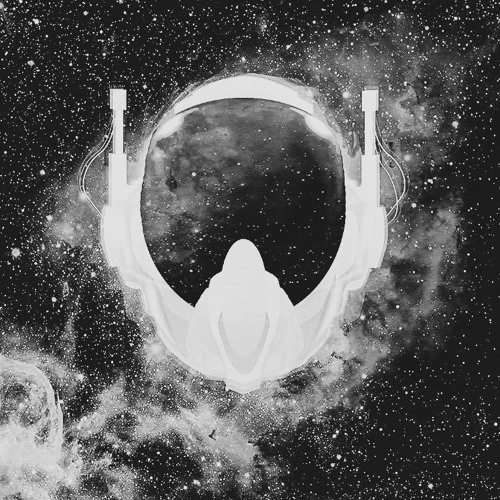 EZDR's avatar