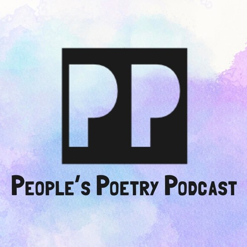 People's Poetry Podcast's avatar