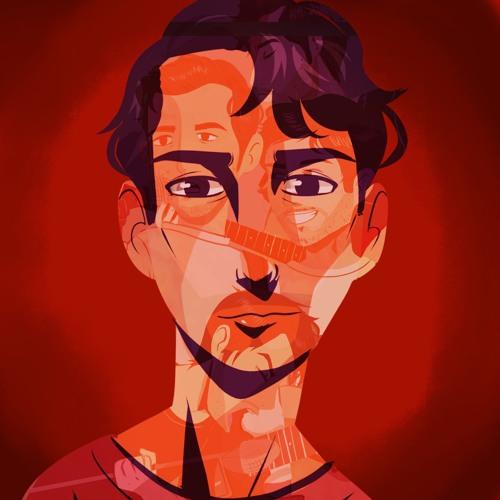 DeHart's avatar