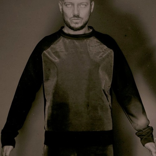 gabrielplatt's avatar