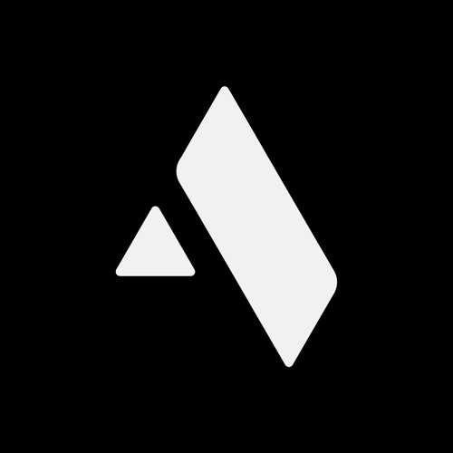 Audiomodern's avatar