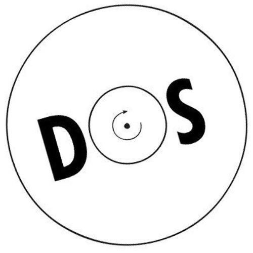 Discosalt's avatar
