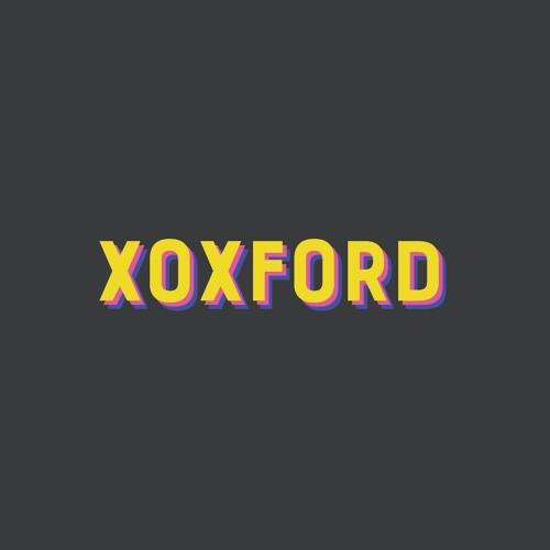 xOxford's avatar