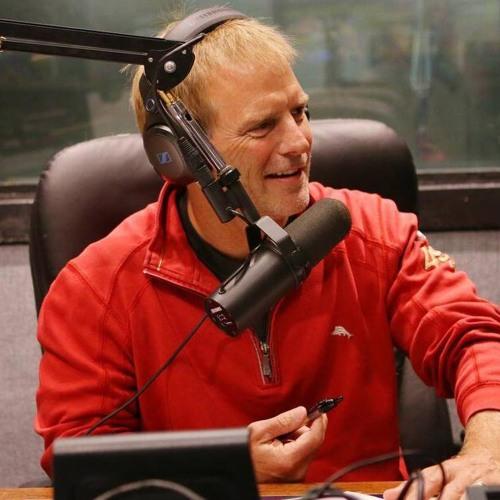 Mark Haney's avatar