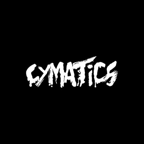 THE CYMATICS SHOW's avatar