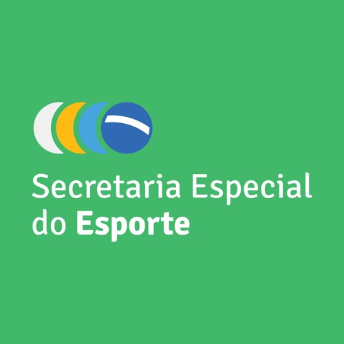 Secretaria Especial do Esporte's avatar