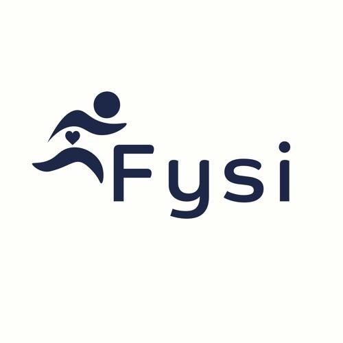 Fysi Podcast's avatar