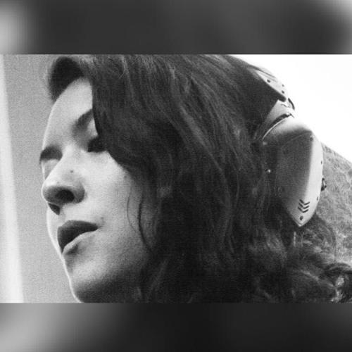 Karina Revolver's avatar