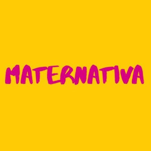 Maternativa's avatar
