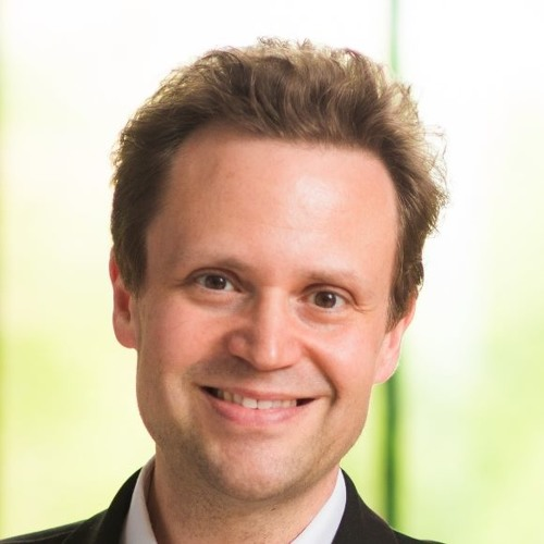Markus J. Buehler's avatar