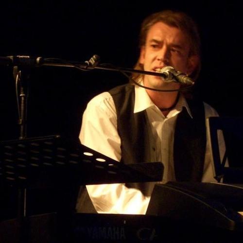 Jucars Uwe Baeyer's avatar