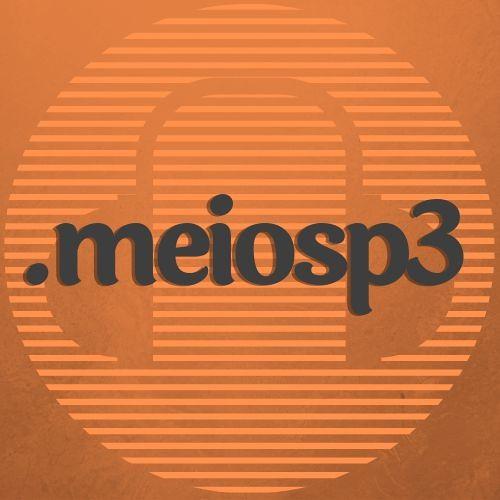 .meiosp3's avatar