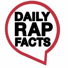 DailyRapFacts