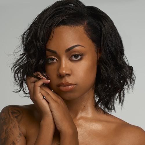 Jade DelValle's avatar