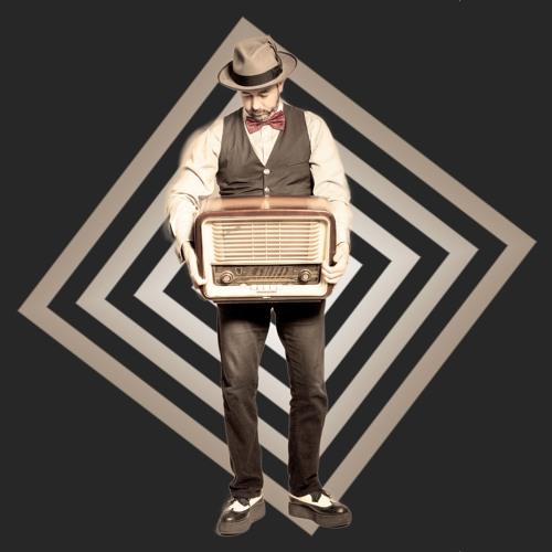 Duke Skellington's avatar