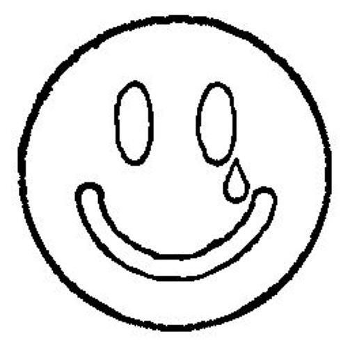 P.H.O.R.K.'s avatar