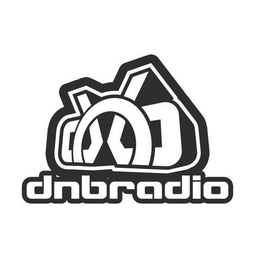 dnbradio.com's avatar