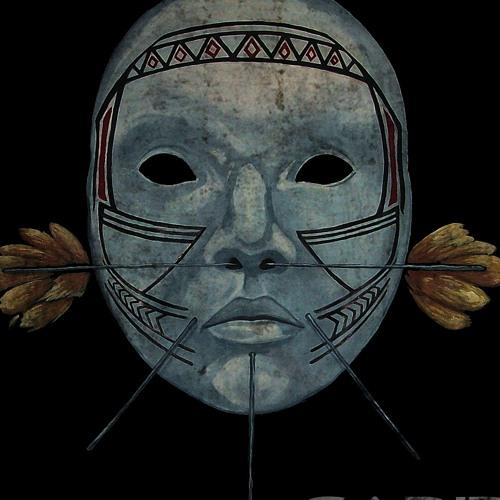 Caribe Oficial's avatar
