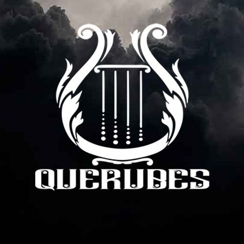 Querubes | Heavy metal's avatar