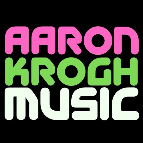 Aaron Krogh's avatar