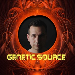 Genetic Source (Official)