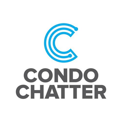 Condo Chatter's avatar
