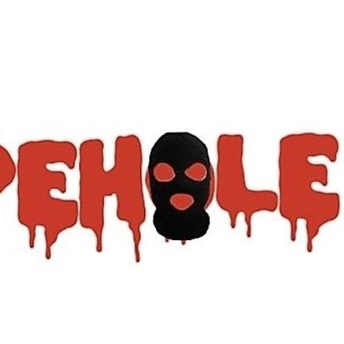 DopeHoleSkrilla's avatar