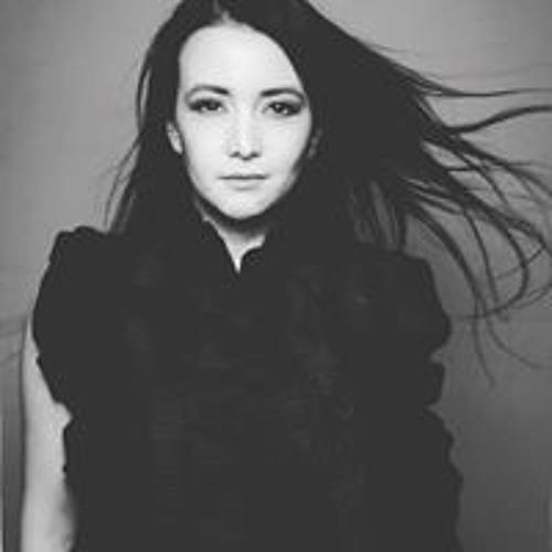 Daniela MD's avatar