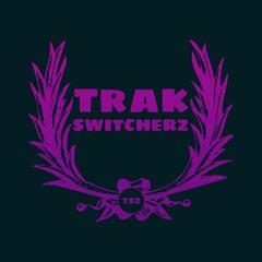 TrakSwitcherz