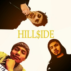 HILL$IDE