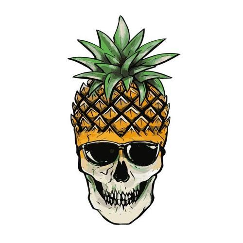 Big Pineapple's avatar