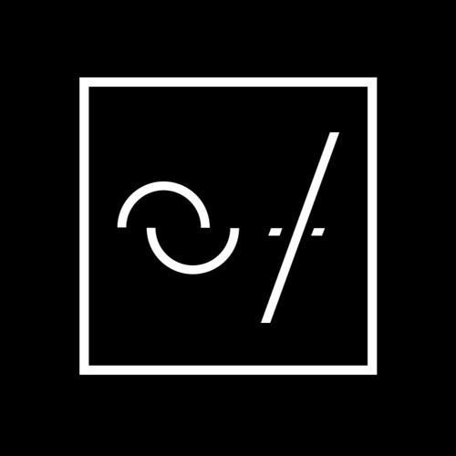 ombrafestival's avatar