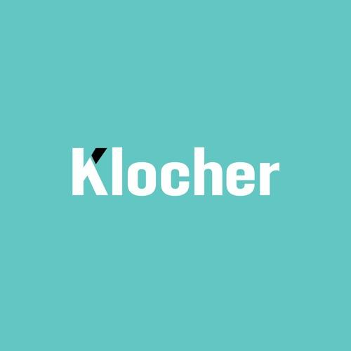 Klocher magazin's avatar