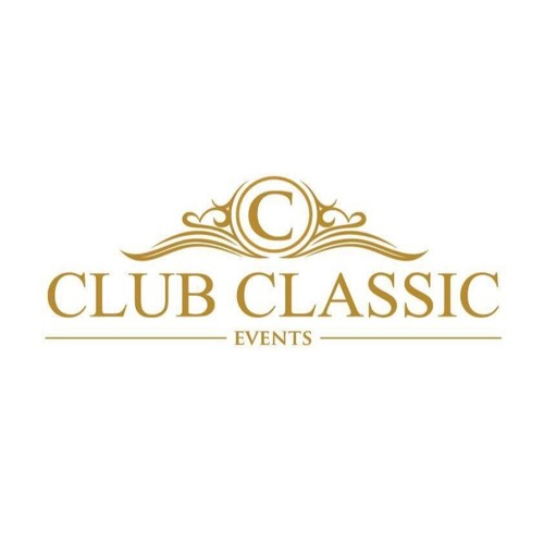 Club Classic Events's avatar