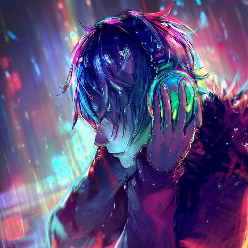 X_X Keenan X_X's avatar