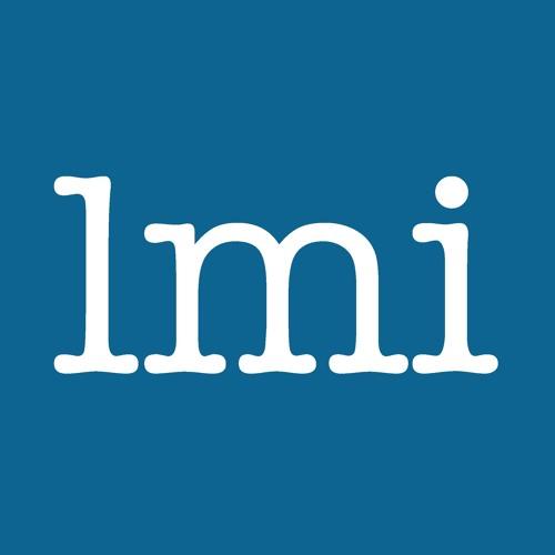 Logos Ministries International's avatar
