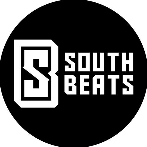 Southbeats's avatar