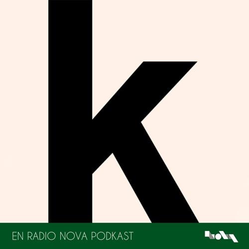 Skumma Kultur på Radio Nova's avatar