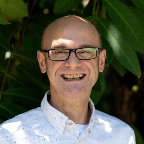 Robin Edward Ellis's avatar