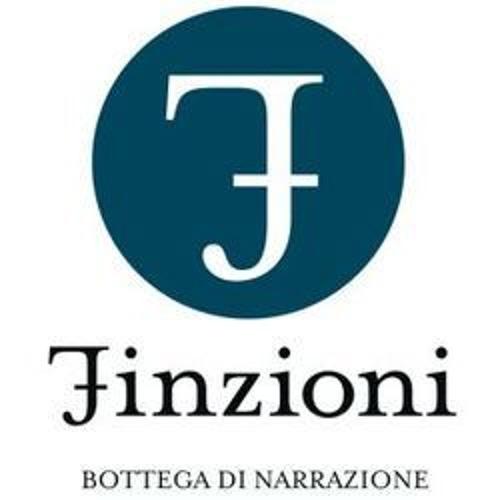 Bottega Finzioni's avatar