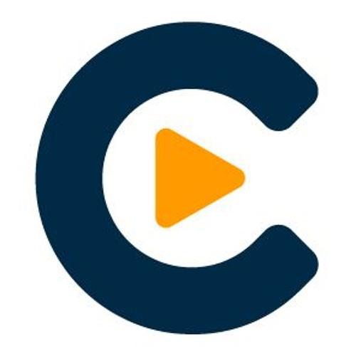 caesarlivenloud's avatar
