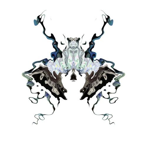 mongram's avatar