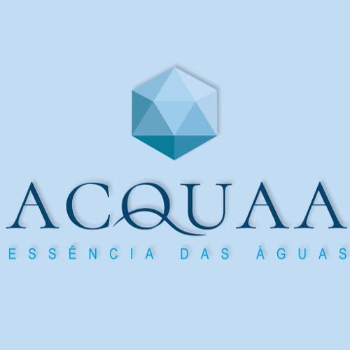 ACQUAA ESSÊNCIA DAS ÁGUAS's avatar