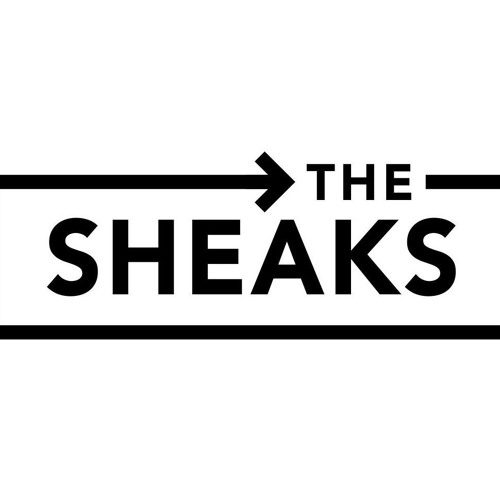 The Sheaks's avatar