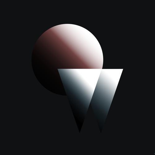 Dylan Packard's avatar