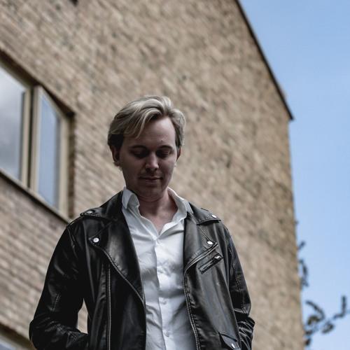 Anton Björklund's avatar