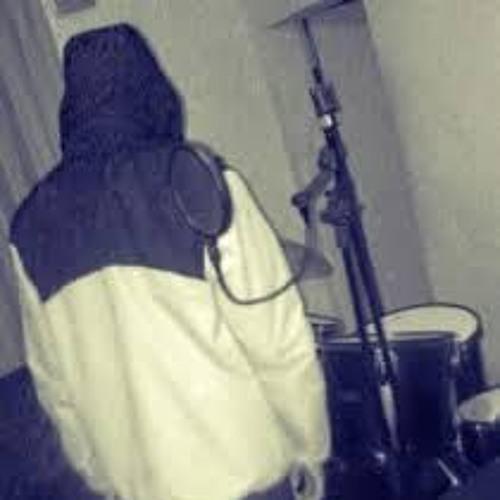 Kvn Grey's avatar