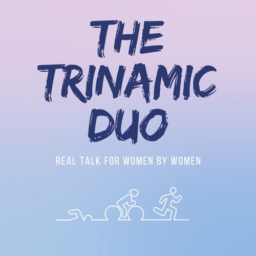 The Trinamic Duo's avatar