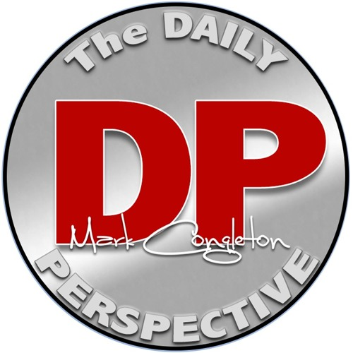 The Daily Perspective Podcast's avatar