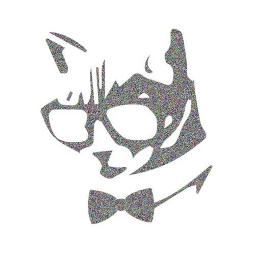 The Inturnship's avatar